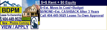 wah_bdrpm_rent_to_own0050532.jpg
