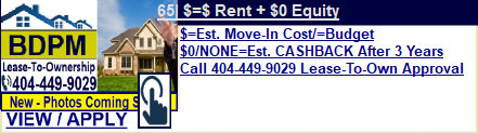 wah_bdrpm_rent_to_own0050581.jpg